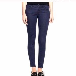Tory Burch Legging Jean